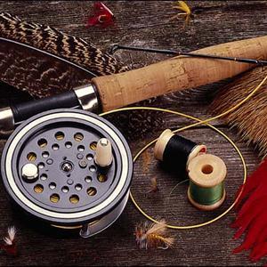 Охотничьи и рыболовные магазины Малой Вишеры
