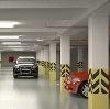Автостоянки, паркинги в Малой Вишере