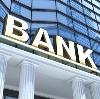 Банки в Малой Вишере