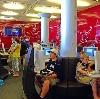 Интернет-кафе в Малой Вишере