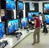 Магазины электроники в Малой Вишере
