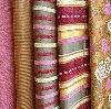 Магазины ткани в Малой Вишере