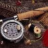 Охотничьи и рыболовные магазины в Малой Вишере