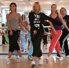 Школы танцев в Малой Вишере