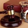 Суды в Малой Вишере