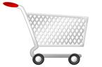Игрушки БЕГЕМОТиК - иконка «продажа» в Малой Вишере