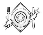 Ночной клуб XX век - иконка «ресторан» в Малой Вишере